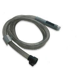 Genuine Hoover F6000 Series Attachment Hose Assembly - TheVacuumCenter.com