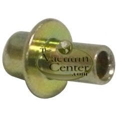 Genuine Kirby Generation Rivet for Horn Adaptor - TheVacuumCenter.com