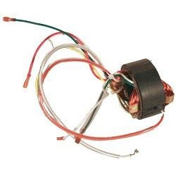 Genuine Kirby Field - 8 Wires  Manufacturer Part No.: 103986
