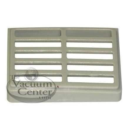 Genuine Kirby Grill for Exhaust Duct Generation 3