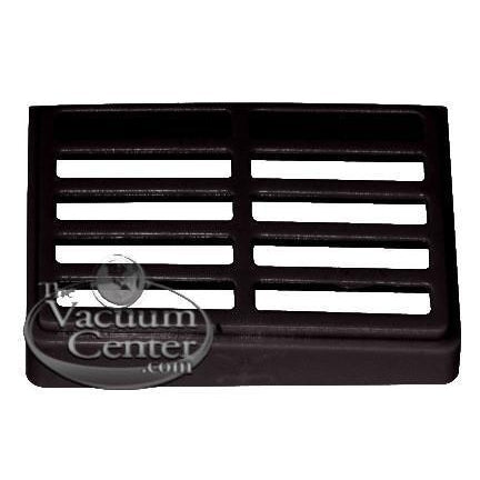 Genuine Kirby Grill for Exhaust Duct Generation 6 - TheVacuumCenter.com