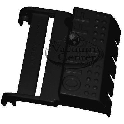 Genuine Kirby G6 Foot Pedal   Manufacturer Part No.: 110399 - TheVacuumCenter.com