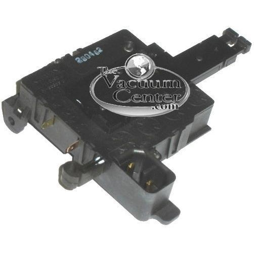 Genuine Kirby Power Switch   Manufacturer Part No.: 110590