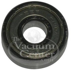 Genuine Kirby Rear Bearing   Manufacturer Part No.: 115589