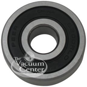 Genuine Kirby Front Bearing   Manufacturer Part No.: 116073 - TheVacuumCenter.com