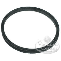 Genuine Kirby Nozzle Seal Ring   Manufacturer Part No.: 122068A