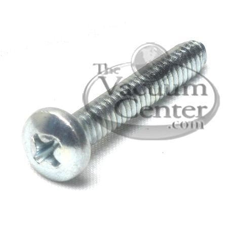 Genuine Kirby Fan Housing Screw Long