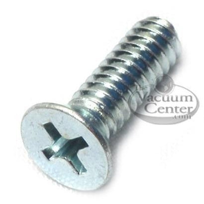 Genuine Kirby Fan Housing/Motor Housing Screw