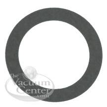 Genuine Kirby Handle Fork Spring Washer - TheVacuumCenter.com