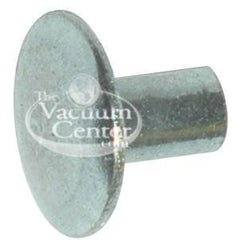 Genuine Kirby Rivet for Latch Assembly - TheVacuumCenter.com