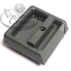 Genuine Kirby Belt Lifter Casting - TheVacuumCenter.com