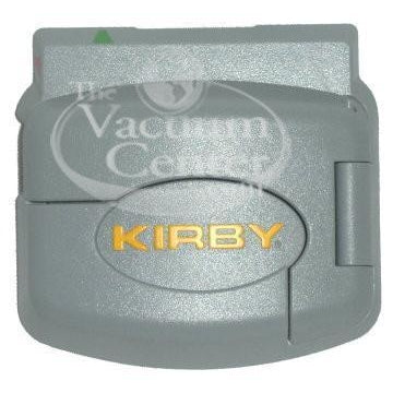 Genuine Kirby Ult. G-Diamond Ed. Belt Lifter Body W/Arrow Labels - TheVacuumCenter.com