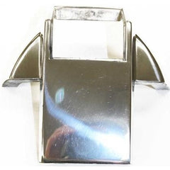 Genuine Kirby G3-G4 Headlight Cap - Less Trim