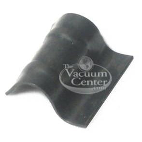 Genuine Kirby Headlight Spring Cover Clip - TheVacuumCenter.com