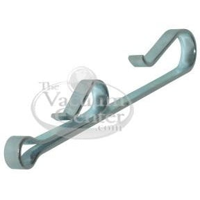 Genuine Kirby Classic Cord & Bag Hook   Manufacturer Part No.: 173676A