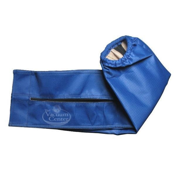 Genuine Kirby 3CB Cloth Bag Long Zipper  Manufacturer Part No.: 190079 - TheVacuumCenter.com