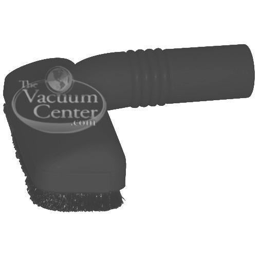 Genuine Kirby G6 Wall/Ceiling Brush Assembly   Manufacturer Part No.: 210899S - TheVacuumCenter.com