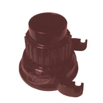 Genuine Kirby Legend 2 Machine End Hose Coupling - TheVacuumCenter.com