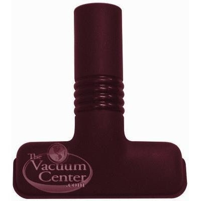 Genuine Kirby Generation 5 Upholstery Tool  Manufacturer Part No.: 218097 - TheVacuumCenter.com