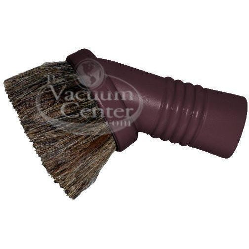 Genuine Kirby Generation 5 Dusting Brush Assembly   Manufacturer Part No.: 218497S - TheVacuumCenter.com