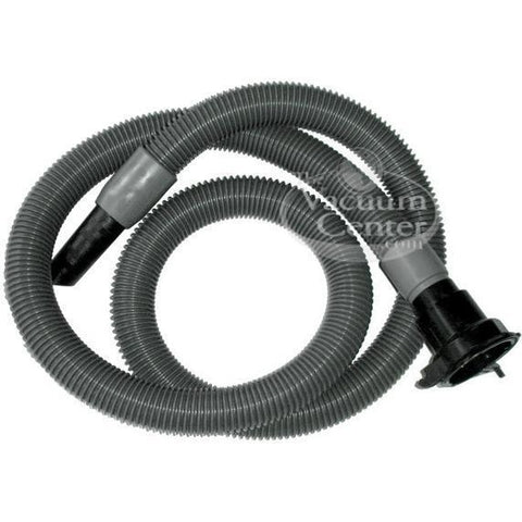 Genuine Kirby Generation 6 Hose Assembly   Manufacturer Part No.: 223699S