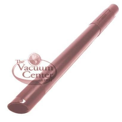 Genuine Kirby Straight Wand (Maroon) - TheVacuumCenter.com