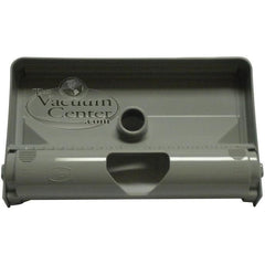 Genuine Kirby Tray Assembly   Manufacturer Part No.: 304701S - TheVacuumCenter.com