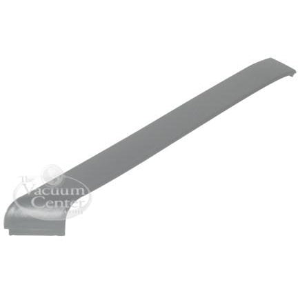 Genuine Kirby Generation Cover Trim Strip - Right   Manufacturer Part No.: 630801 - TheVacuumCenter.com