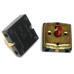 Genuine Koblenz 2 Speed Switch Box - TheVacuumCenter.com