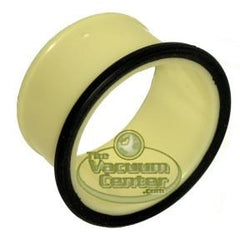 Genuine Kirby Generation O-Ring for Horn Adaptor   Manufacturer Part No.: 601996S - TheVacuumCenter.com