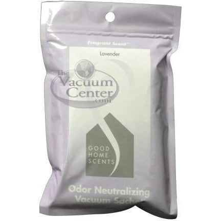 Lavender Concentrated Room Fragrance Granules - TheVacuumCenter.com
