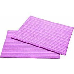 Genuine Haan Replacement Pads (PINK) - 2 Pack