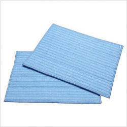 Genuine Haan Ultra Clean Pads (BLUE) - 2 Pack - TheVacuumCenter.com