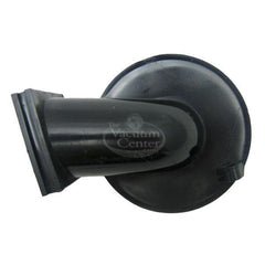 Genuine Oreck Upright Vacuums Intake Pivot - TheVacuumCenter.com