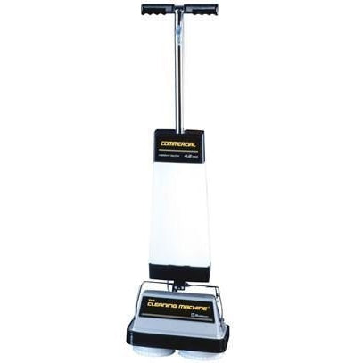 Koblenz Floor Buffer Model P-4000 - TheVacuumCenter.com