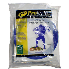 Genuine Proteam Bags   Manufacturer Part No.: 100331