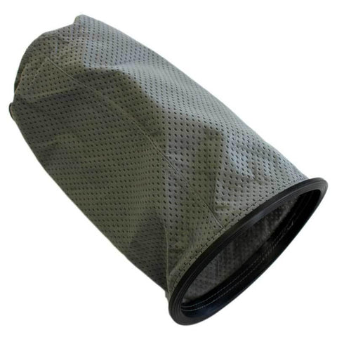 Proteam LineVacer  Cloth Vacuum Bag
