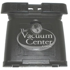 Genuine Rainbow Rear Cover Assembly w/ Cord Caddy (Clip on)   Manufacturer Part R10597 - TheVacuumCenter.com