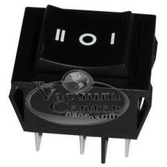 Genuine Rainbow Power Switch, Rocker Style 2-Speed   Manufacturer Part No.: R11955 - TheVacuumCenter.com