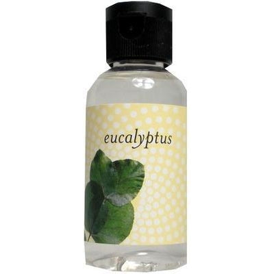 One Bottle of Genuine Rainbow Eucalyptus Fragrance