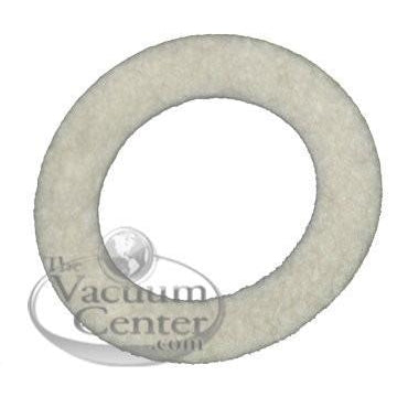 Genuine Rainbow Felt Seal for Brushroll   Manufacturer Part No.: R1692B - TheVacuumCenter.com