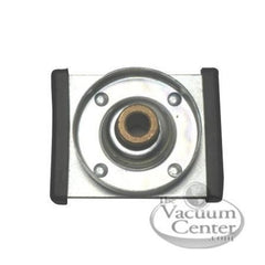 Genuine Rainbow Bearing Assembly - TheVacuumCenter.com
