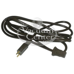 Genuine Rainbow Conversion Cord 3 to 2 Wire - TheVacuumCenter.com
