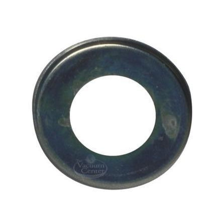 Genuine Rainbow Slinger Ring   Manufacturer Part No.: R1979B - TheVacuumCenter.com