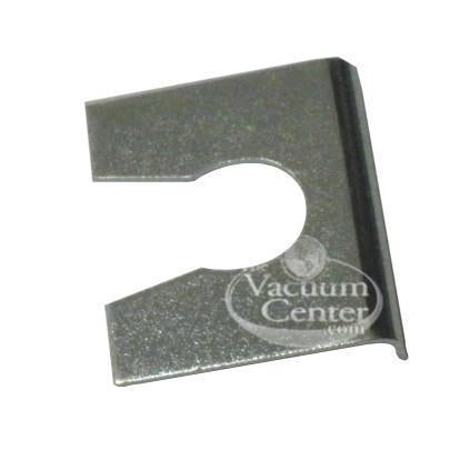 Genuine Rainbow Strain Relief Clip   Manufacturer Part No.: R2607B - TheVacuumCenter.com