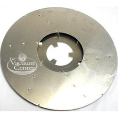 Genuine Rainbow Upper Stage Fan Assembly - TheVacuumCenter.com