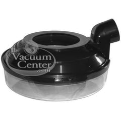 Genuine Rainbow 2 Quart Water Pan for D3 and D4CSE  Manufacturer Part R6854 - TheVacuumCenter.com