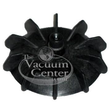 Genuine Rainbow Motor Cooling Fan   Manufacturer Part No.: R3277 - TheVacuumCenter.com