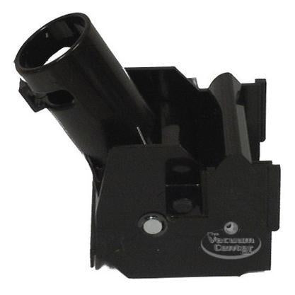 Genuine Rainbow Pivot Arm and Housing Assembly   Manufacturer Part No.: R3300 - TheVacuumCenter.com