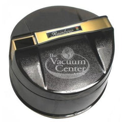 Genuine Rainbow Cap and Cover Assembly with Baffle - TheVacuumCenter.com